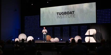 TugBoat 2x1-1